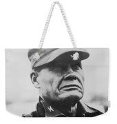 Chesty Puller Weekender Tote Bag
