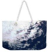 Cloud 14 Weekender Tote Bag