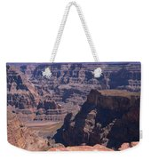 Colorado River Weekender Tote Bag
