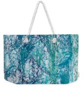 Confounded Weekender Tote Bag
