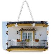 Costa Del Sol   Spain Weekender Tote Bag