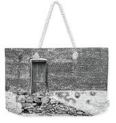 Days Gone By Weekender Tote Bag