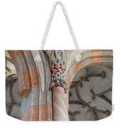 Details Of Religious Art  Weekender Tote Bag
