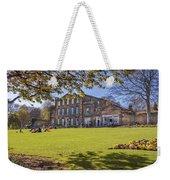 Dewsbury Museum Weekender Tote Bag
