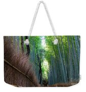 Earth Moments Gallery I Weekender Tote Bag