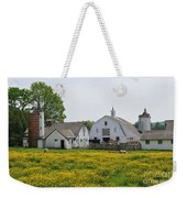 Elm Grove Farm Weekender Tote Bag
