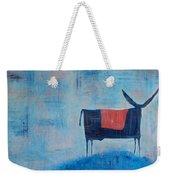 Enamorado De La Luna Weekender Tote Bag