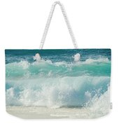 Eternity In A Moment Weekender Tote Bag