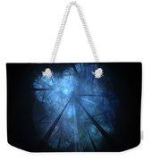 Fairy-tale Weekender Tote Bag