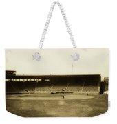 Fenway Park 1914 Weekender Tote Bag