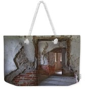 Fort Warren 7155 Weekender Tote Bag