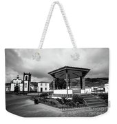 Ginetes - Azores Islands Weekender Tote Bag