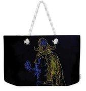 Gladiator Weekender Tote Bag