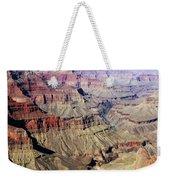 Grand Canyon29 Weekender Tote Bag