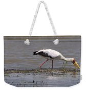 Great Rift Birds Weekender Tote Bag