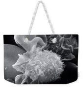 Hairy Cell Leukemia, Sem Weekender Tote Bag