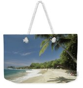 Hana Coast, Hamoa Beach Weekender Tote Bag