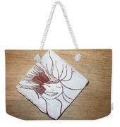 Heaven - Tile Weekender Tote Bag