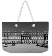 Herrenchiemsee Palace - Bavaria Weekender Tote Bag
