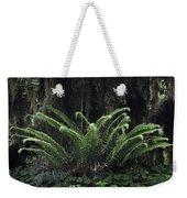 Hoh Rain Forest 3392 Weekender Tote Bag