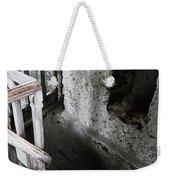 Inside The Castle Frankenstein Weekender Tote Bag
