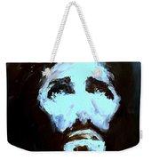 Jesus - 4 Weekender Tote Bag