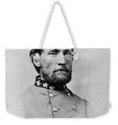 John Singleton Mosby Weekender Tote Bag