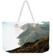 Lagoa Do Fogo Weekender Tote Bag