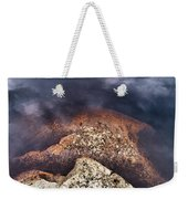 Lakescapes 5 Weekender Tote Bag