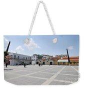 Limassol Marina  Weekender Tote Bag