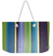Linea Weekender Tote Bag