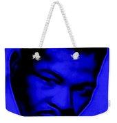 Lloyd Price Collection Weekender Tote Bag