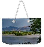 Lough Leane Weekender Tote Bag