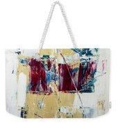 Malice Weekender Tote Bag