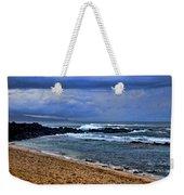Maui Beach Weekender Tote Bag