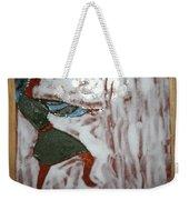 Mirabel - Tile Weekender Tote Bag