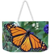 Monarch - Perfection Weekender Tote Bag
