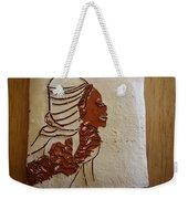 Mums Here - Tile Weekender Tote Bag