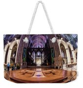 National Cathedral - 2 Weekender Tote Bag