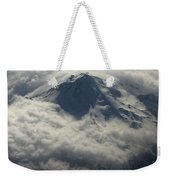 Oregon Mountain Weekender Tote Bag