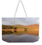 Palsko Lake Weekender Tote Bag
