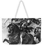 Philip Iv (1605-1665) Weekender Tote Bag