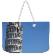 Photography  Weekender Tote Bag