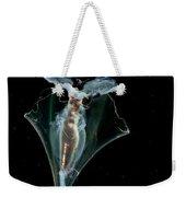 Pteropod Weekender Tote Bag