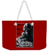 Rainbow Six Weekender Tote Bag