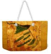 Rapture - Tile Weekender Tote Bag