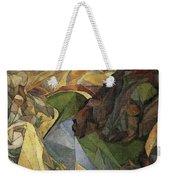 Rivera 10 Diego Rivera Weekender Tote Bag