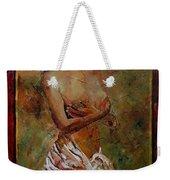Roman Nude 67 Weekender Tote Bag