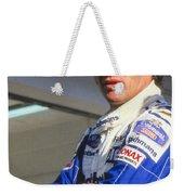 Senna Weekender Tote Bag