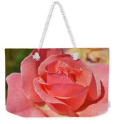 Shining For You Weekender Tote Bag